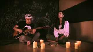 Hanie Soraya - Rasa Sayang (Official Acoustic Video)
