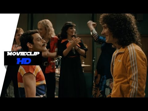"bohemian-rhapsody-(2018)-|-creación-de-""we-will-rock-you""-