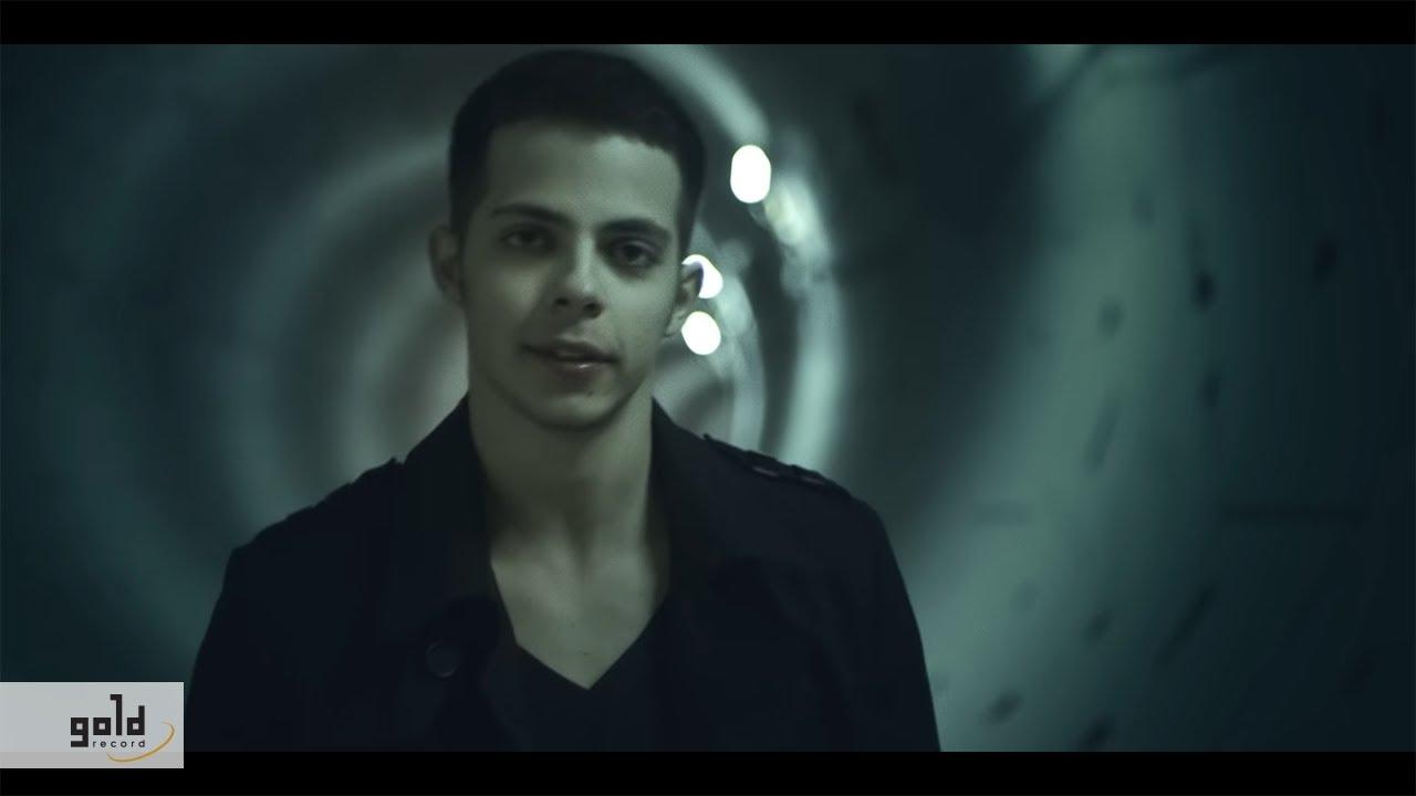 Download SP – Olyan szép | Official Music Video