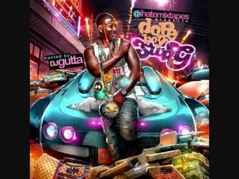 Lil Wayne - That Ain't Me (Feat. Jay Sean)