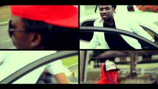 I-Octane Ft Chan Dizzy - Til Kingdom Come [Official Music Video] Feb 2012