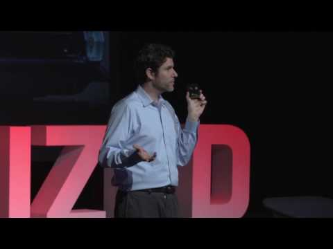 The Zippo Story: How Storytelling Shapes Our Perceptions Of Value