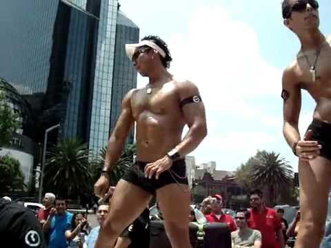 Incontri Gay Italia Pride - Dating Gay