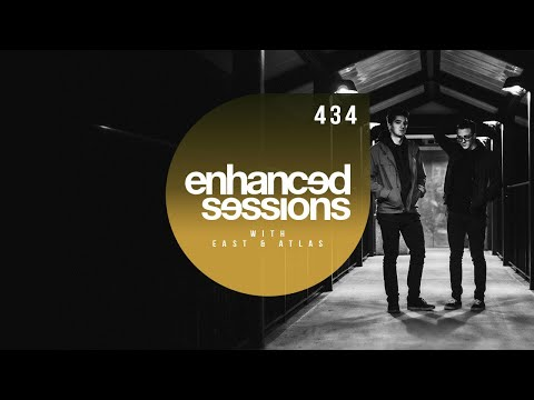 Enhanced Sessions 434 with East & Atlas