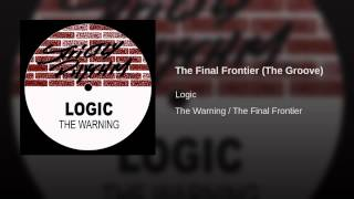 The Final Frontier (The Groove)