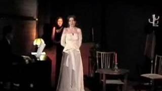 Barbarasong - Die Dreigroschenoper