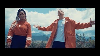Legarda x Itzza Primera - ROMA (Official Music Video)