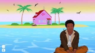 Kame's House [Childish Gambino x J. Cole Type Beat] *with hook*