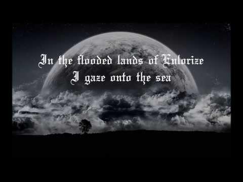 Elenore - Sir Christopher Lee (Lyrics)