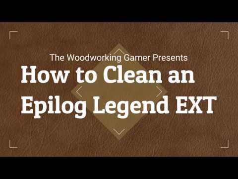 EPILOG LEGEND EXT WINDOWS 7 X64 DRIVER