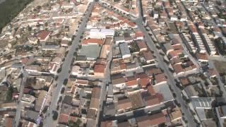 AIRE - ALTIPLANO GRANADINO