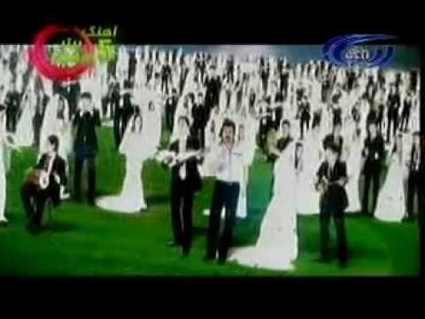 Qalam Zan_Sharif Sahil(HamNawa.com)