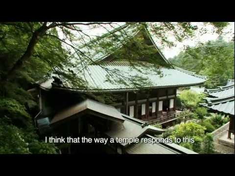 Souls of Zen - Buddhism, Ancestors, and the 2011 Tsunami in Japan: Trailer