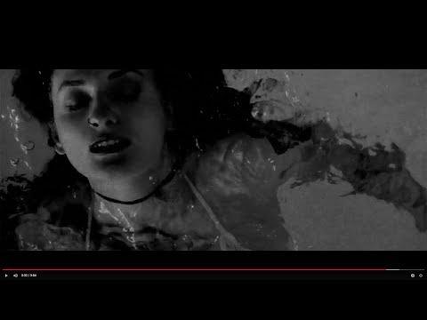 Luna Sol - Below The Deep (Official Video)