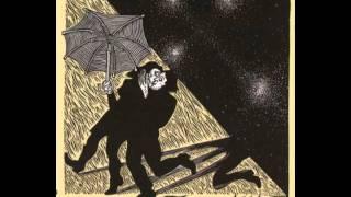 Tarantella - Bonus Track #2