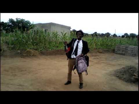 BESE nkemele phosy girl &DJ SANCO