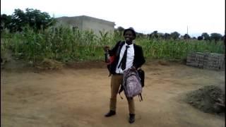 BESE nkemele phosy girl &  DJ SANCO