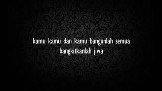 Kotak - Satu Indonesia (lirik)