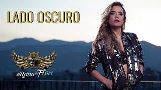 Lado Oscuro Yeimy Gelo Arango La Reina Del Flow Canción Oficial Letra Caracol TV
