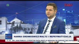 Polski punkt widzenia 19.10.2017