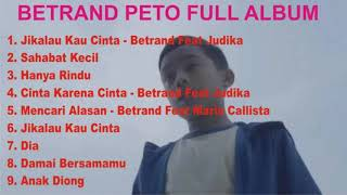 Download lagu BETRAND PETO FULL ALBUM COVER TERBAIK 2019 #BetrandPeto