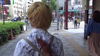 東京観光物語 thumbnail