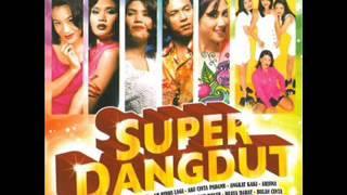 Download Lagu Iwan & Amelina - Sepayung Berdua mp3