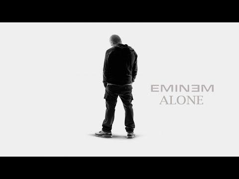 Eminem - I'm All Alone (NEW HD 2017)