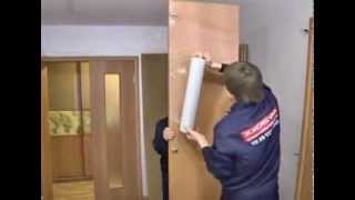 Перевозка мебели(, 2013-02-06T03:40:04.000Z)
