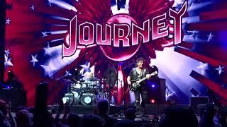 Journey - Don