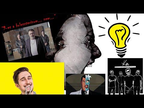 ÉLŐ MEGVILÁGOSODÁS | Kies - Nincs az a sor, amibe szívesen beállnék (2020)