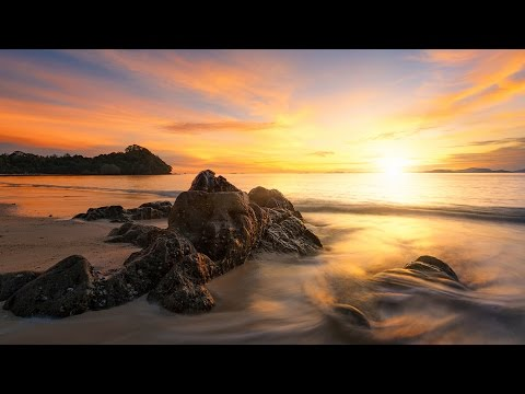 Chillout & Relaxing Music Mix 2016 by Simon Wester [Contest]