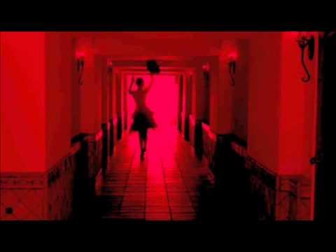 Depeche Mode - Lilian (Retro Mix)