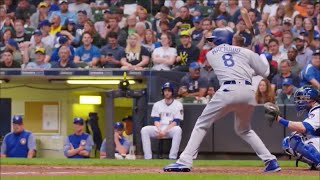 Dodgers Trade Deadline and World Series Championships | MUST WATCH
