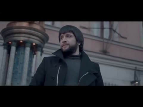 Эльбрус Джанмирзоев: Elbrus Djanmirzoev Tolko ne Boisya Official Video Trailer