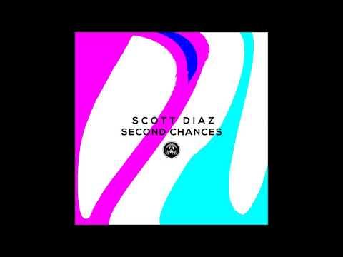 Scott Diaz- Second Chances (Original Mix) Available now at Traxsource!