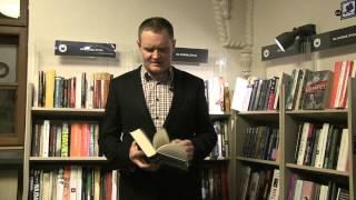 Marcin Gorazda, Filozofia ekonomii