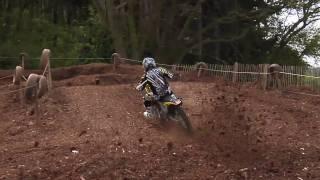 Apex Motocross Track - Pro Ride Day