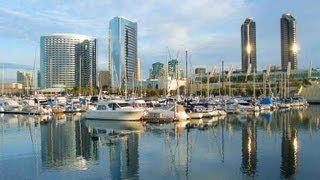 Бизнес за $12 млн. Коммерческая Недвижимость Сан-Диего