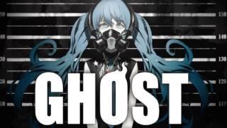 DECO*27です。 2016.9.28に5thアルバム『GHOST』出します。 http://www....