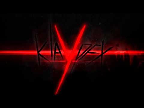 FREE KLAYPEX WALLPAPER [DOWNLOAD IN DESCRIPTION]