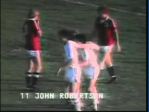 1979 (June 7) Norway 0-Scotland 4 (EC Qualifier).mpg