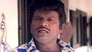 Vietnam Colony Film Prabhu ,Goundamani Super Kalakkal Comedy  Scene