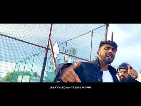 WAT SADELE | SHETTY SAA X M-ZEE BELLA | OFFICIAL MUSIC VIDEO | SHETTY PRODUCTION | MTV HUSTLE | 2019