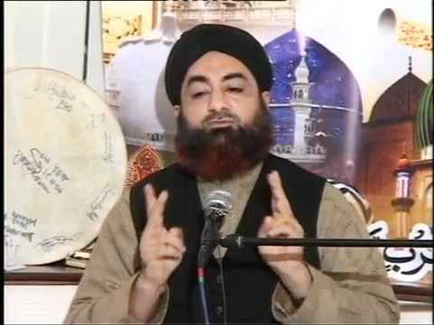 Interest & Mortgage by Mufti Akmal Sahib