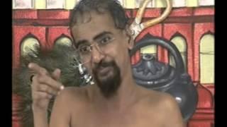 Jain Pravachan  : Tarun Sagar Ji Maharaj Series # 5