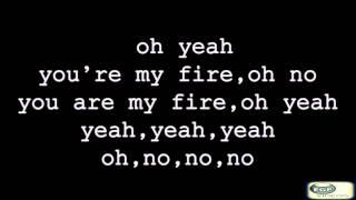 David Deejay feat Dony So Bizzare Lyrics (şarkı sözleri)