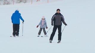 видео 10 лучших семейных отелей России для отдыха с детьми