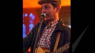 Malmonde Live 2014 - Le Déluge