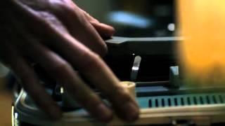 Трейлер №2 фильма «Я плюю на ваши могилы 2»